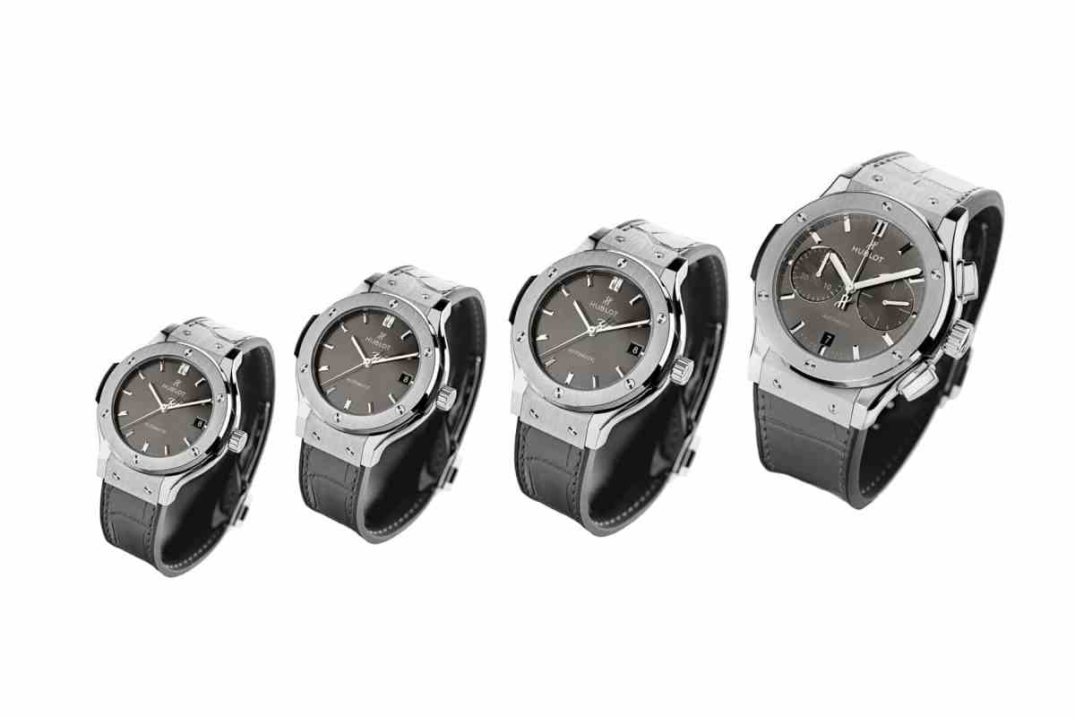 20161111-classic-fusion-racing-grey-titanium-collection