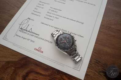 omega-speedmaster-105-012-66-red-racing-08503