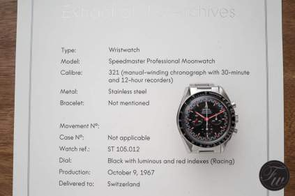 omega-speedmaster-105-012-66-red-racing-08506
