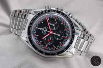 omega-speedmaster-105-012-66-red-racing-8989