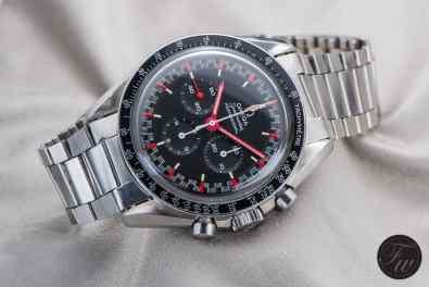 omega-speedmaster-105-012-66-red-racing-8990