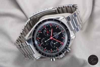 omega-speedmaster-105-012-66-red-racing-8994