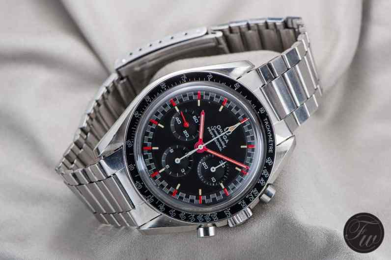 omega-speedmaster-105-012-66-red-racing-8994