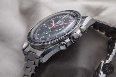 omega-speedmaster-105-012-66-red-racing-8998