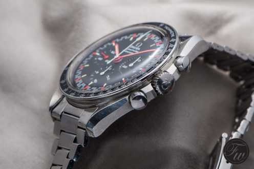 omega-speedmaster-105-012-66-red-racing-8998