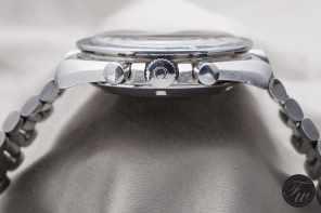 omega-speedmaster-145-022-71-no-writing-9273