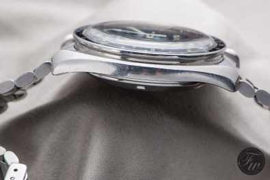 omega-speedmaster-145-022-71-no-writing-9274