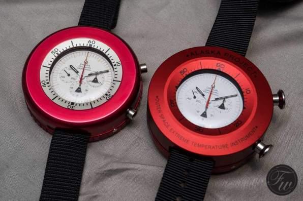 speedmaster-alaska-07551