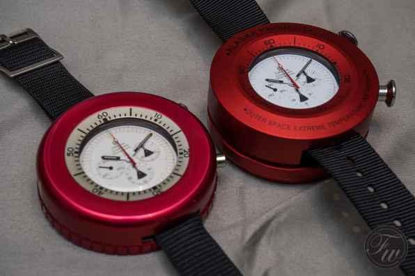 speedmaster-alaska-07552