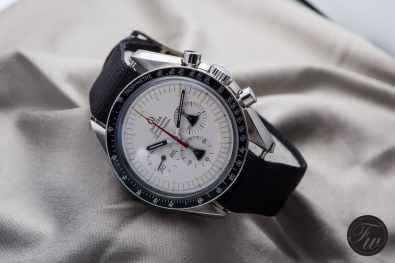 speedmaster-alaska-4065