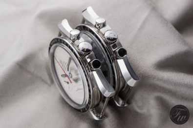 speedmaster-alaska-4083