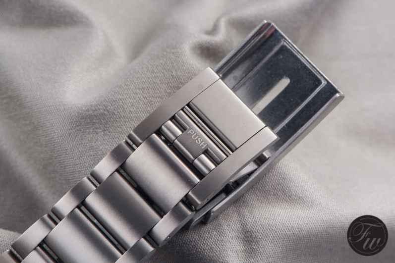 tudor-pelagos-lhd-0298