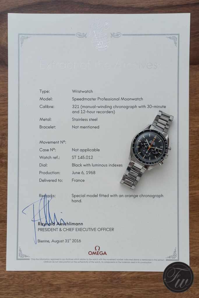 omega-speedmaster-145-012-67-ultraman-08405