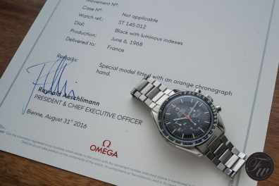 omega-speedmaster-145-012-67-ultraman-08411