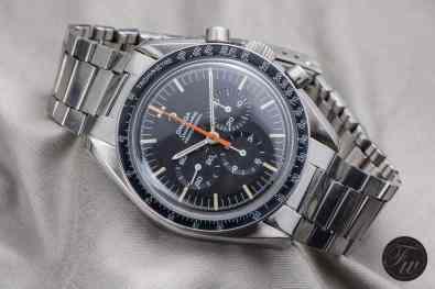 omega-speedmaster-145-012-67-ultraman-8932