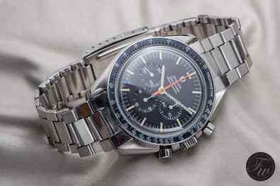 omega-speedmaster-145-012-67-ultraman-8938