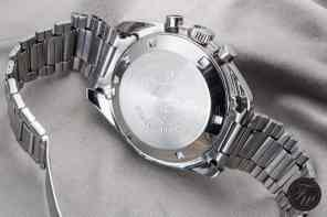 Speedmaster Ultraman