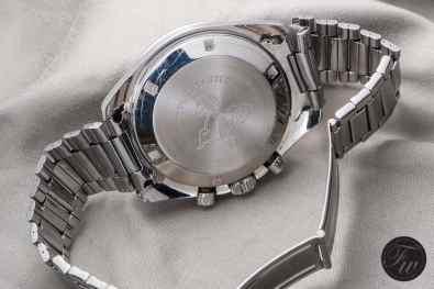 omega-speedmaster-145-012-67-ultraman-8947