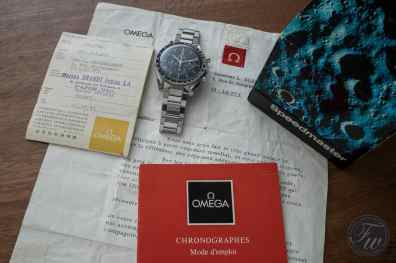 omega-speedmaster-145-022-69-contest-watch-08517