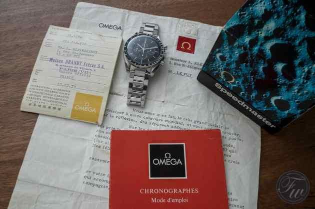 omega-speedmaster-145-022-69-contest-watch-08517