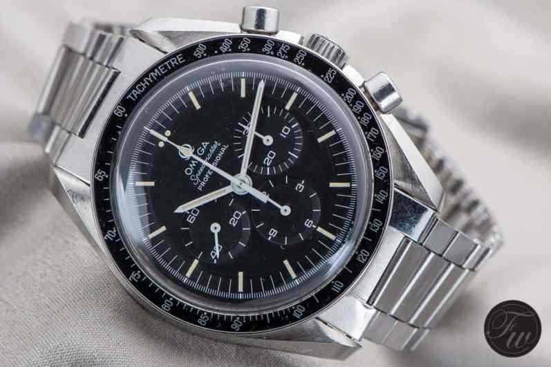 omega-speedmaster-145-022-69-contest-watch-9004