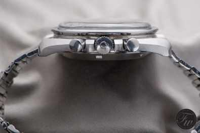 omega-speedmaster-145-022-69-contest-watch-9006