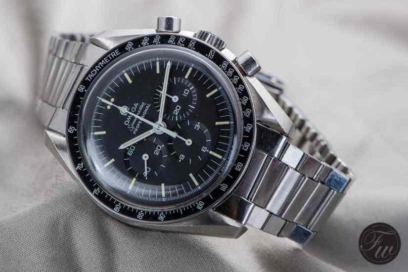 omega-speedmaster-145-022-69-contest-watch-9015