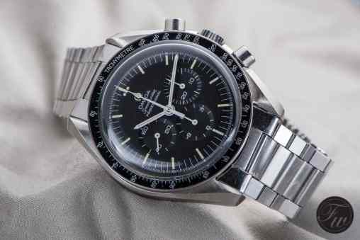 omega-speedmaster-145-022-69-contest-watch-9016
