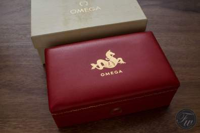 omega-speedmaster-2998-1-oval-o-08416
