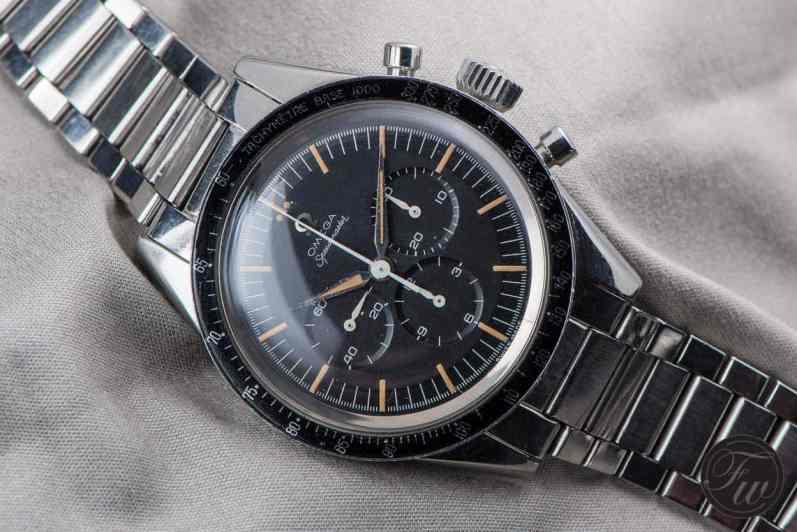 omega-speedmaster-2998-1-oval-o-8955