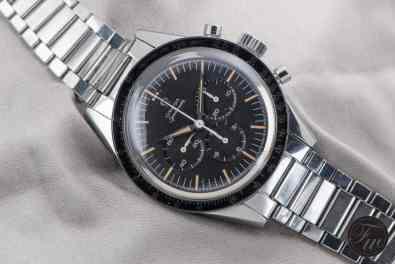 omega-speedmaster-2998-1-oval-o-8957