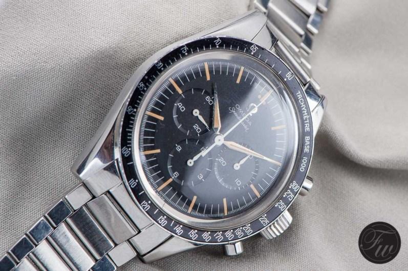 omega-speedmaster-2998-1-oval-o-8963