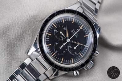 omega-speedmaster-2998-1-oval-o-8964