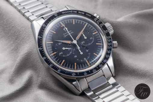 omega-speedmaster-2998-1-oval-o-8979