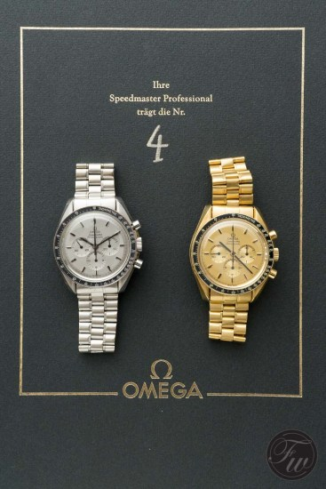 omega-speedmaster-white-gold-08385
