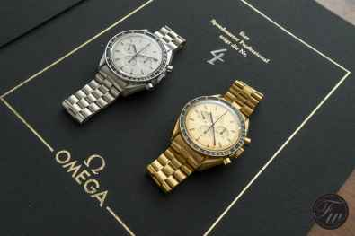 omega-speedmaster-white-gold-08386