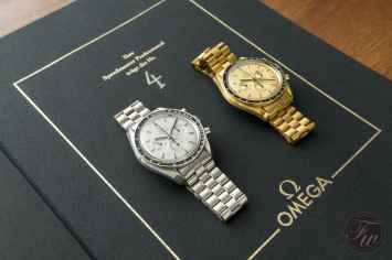 omega-speedmaster-white-gold-08387