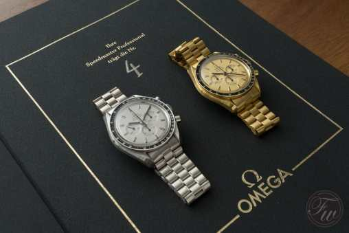 omega-speedmaster-white-gold-08388