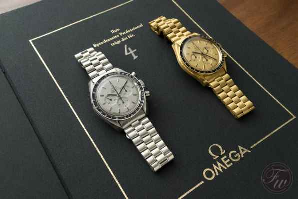 omega-speedmaster-white-gold-08393
