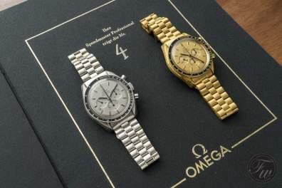 omega-speedmaster-white-gold-08394