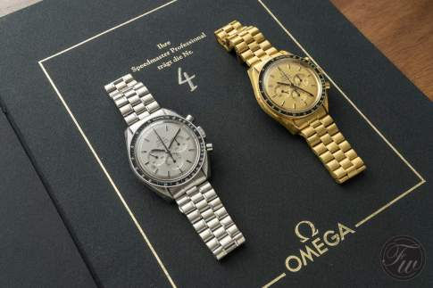 omega-speedmaster-white-gold-08394