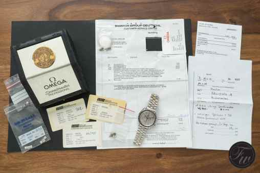 omega-speedmaster-white-gold-08399