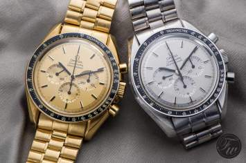 omega-speedmaster-white-gold-8915