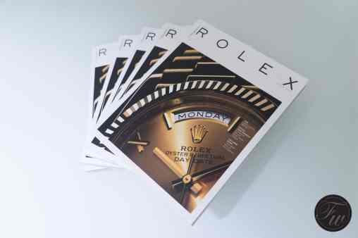 rolex-daydate-sc-rj-2