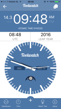 toolwatch-app-14-12-16-09-48-15