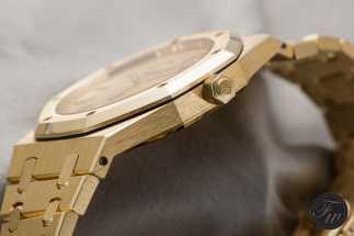 Audemars Piguet Royal Oak-3818