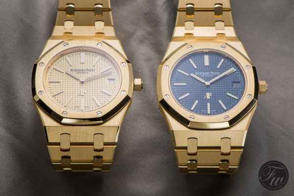 Audemars Piguet Royal Oak-3822