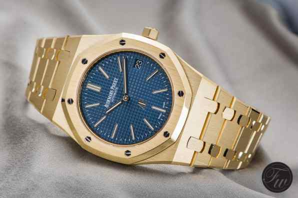 Audemars Piguet Royal Oak-3831