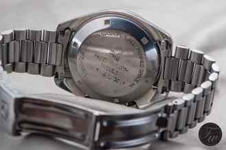 Omega Speedmaster 145.022-69 Tropical Straight Writing-21