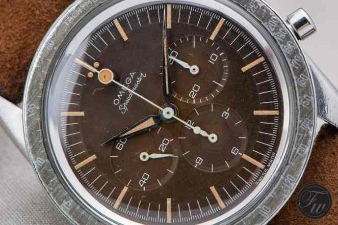 Omega Speedmaster CK 2998-2 Lollipop-9118